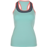 Sofibella Athletic Women's Tennis Racerback