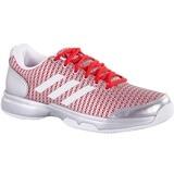 Adidas Adizero Ubersonic 2 Athena Women's Tennis Shoe