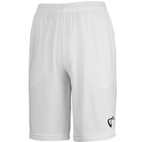 Athletic Dna Woven Boy's Tennis Short