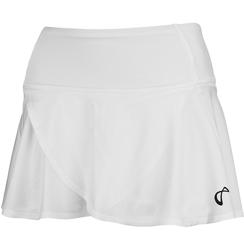 Athletic Dna Tulip Girl's Tennis Skirt