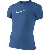 Nike Dry Training Legend Girl's Top