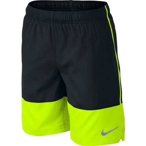 Nike Distance Boy's Short