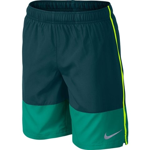 Nike Distance Boy's Short