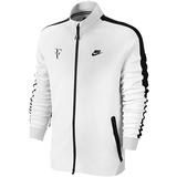 Nike Premier Rf Men's Tennis Jacket