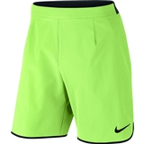 Nike Flex Ace 9