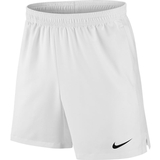 Nike Court Dry 7