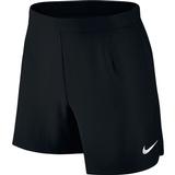 Nike Flex Ace 7
