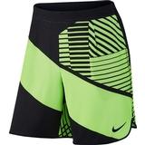 Nike Flex Ace Premier 9