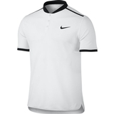 Nike Advantage Men's Tennis Polo