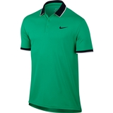 Nike Dry Team Men's Tennis Polo
