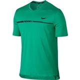 Nike Dry Challenger Premier Men's Tennis Crew