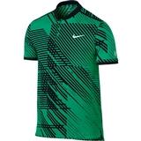 Nike Premier RF Advantage Men's Tennis Polo