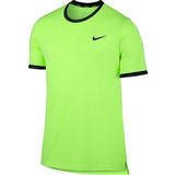 Nike Dry Team Men's Tennis Crew