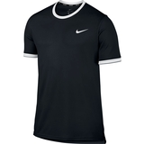 Nike Court Dry Team Men's Tennis Crew