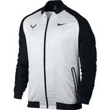 Nike Rafa Premier Men's Tennis Jacket