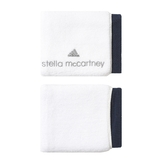 Adidas Stella Mccartney Tennis Wristband