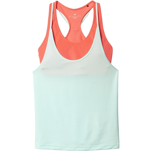 Adidas Club Trend Women's Tennis Tank