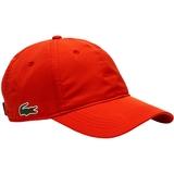 Lacoste Sport Taffeta Men's Tennis Hat