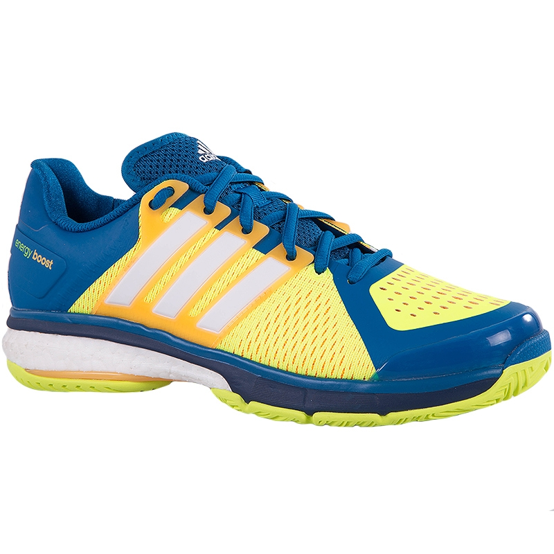 Adidas Tennis Court Shoes