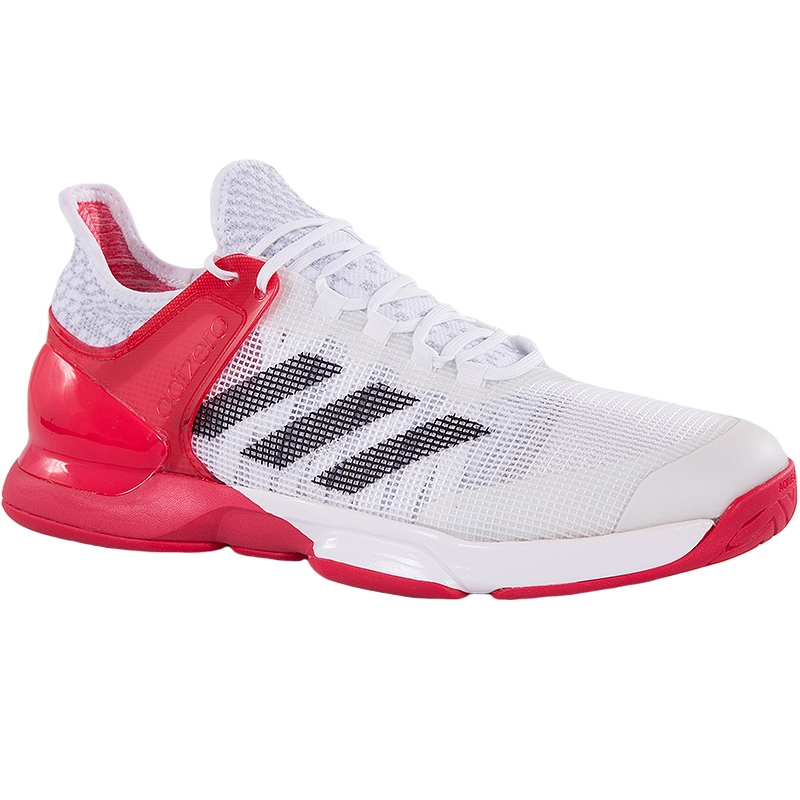 Adidas Ubersonic  Mens Tennis Shoe