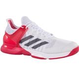 Adidas Adizero Ubersonic 2 Men's Tennis Shoe