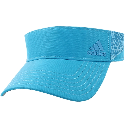 Adidas Speed Women's Tennis Visor