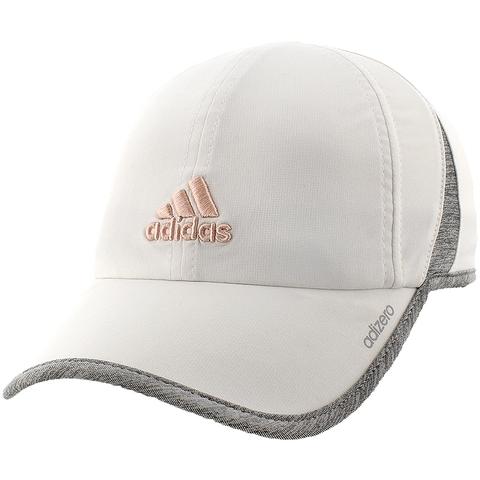 Adidas Adizero Ii Women's Tennis Hat