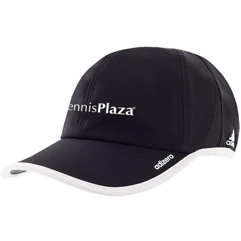 Tennis Plaza Adidas Adizero Ii Tennis Hat