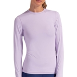 Bloquv 24/7 Women's Shirt
