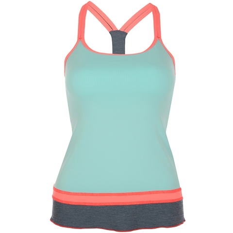 Sofibella Athletic Women's Tennis Top