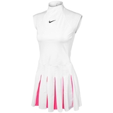 Nike Premier Women's Tennis Dress