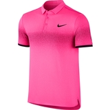 Nike RF Advantage Men's Tennis Polo