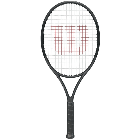Wilson Pro Staff 25 Tennis Junior Racquet