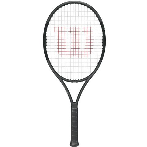 Wilson Pro Staff 25 Tennis Junior Racquet