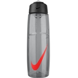 Nike Flow Swoosh Water Bottle 24oz