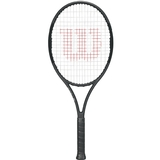 Wilson Pro Staff 26 Tennis Junior Racquet