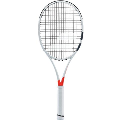 Babolat Pure Strike 100 Tennis Racquet