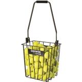 Gamma Tennis Ballhopper Pro (90 Balls)