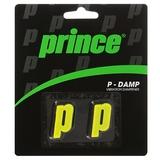 Prince P- Damp Vibration Tennis Dampener