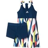Adidas Pro Women's Tennis Dress