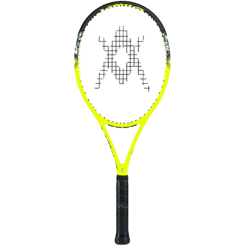 Volkl V- Sense 10 295g Tennis Racquet