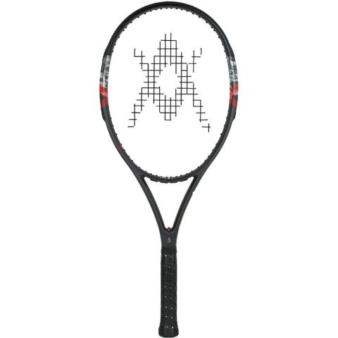 Volkl V- Sense 4 Tennis Racquet