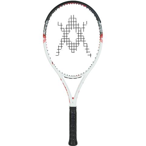 Volkl V- Sense 6 Tennis Racquet
