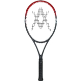 Volkl V- Sense 8 300g Tennis Racquet
