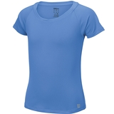 Wilson Core Girl's Tennis Top