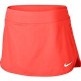 Nike Pure Women's Tennis Skirt