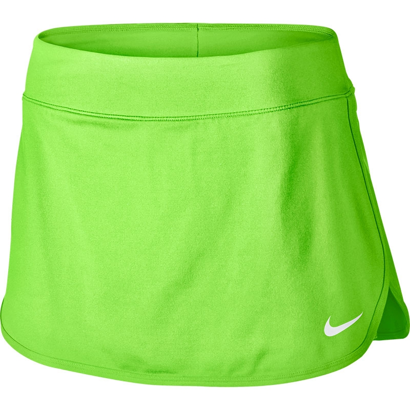 Wonderful Nike Power Women39s Tennis Skirt Rasberry