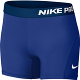 Nike Pro Cool Girl's Short