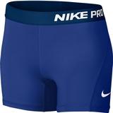 Nike Pro Cool Girl's Short