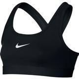 Nike Pro Sport Girl's Bra